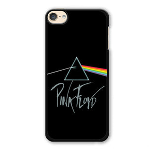Pink Floyd Logo Band Phonecase Cover Case For Apple Ipod 4 Ipod 5 Ipod 6
