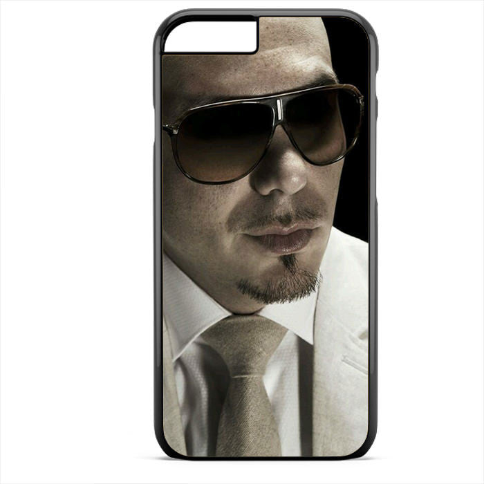 Pitbull Phonecase For Iphone 4/4S Iphone 5/5S Iphone 5C Iphone 6 Iphone 6S Iphone 6 Plus Iphone 6S Plus