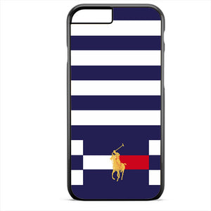 new concept 0cbed 54a00 Ralph Lauren Tommy Hilfiger TATUM-9147 Apple Phonecase Cover For Iphone SE  Case