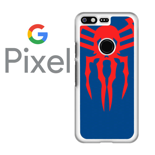 Spiderman 2099 Icon  - Google Pixel Case Tatumcase