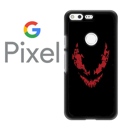 Spiderman Carnage 4  - Google Pixel Case Tatumcase