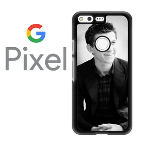 Spiderman Tom Holland 1  - Google Pixel Case Tatumcase