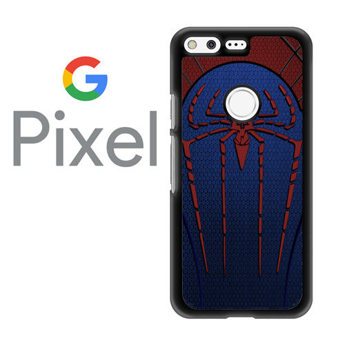 Spiderman homecoming  - Google Pixel Case Tatumcase