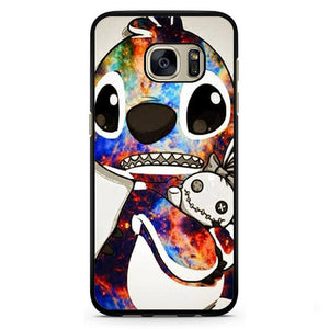 info for bb267 6b664 Stitch Disney Galaxy Phonecase Cover Case For Samsung Galaxy S3 Samsung  Galaxy S4 Samsung Galaxy S5 Samsung Galaxy S6 Samsung Galaxy S7