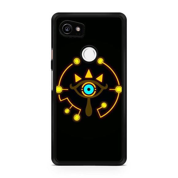 The Legend of Zelda 3 AA, Custom Phone Case, Google Pixel 2 XL Case, Pixel 2 XL Case, Tatumcase