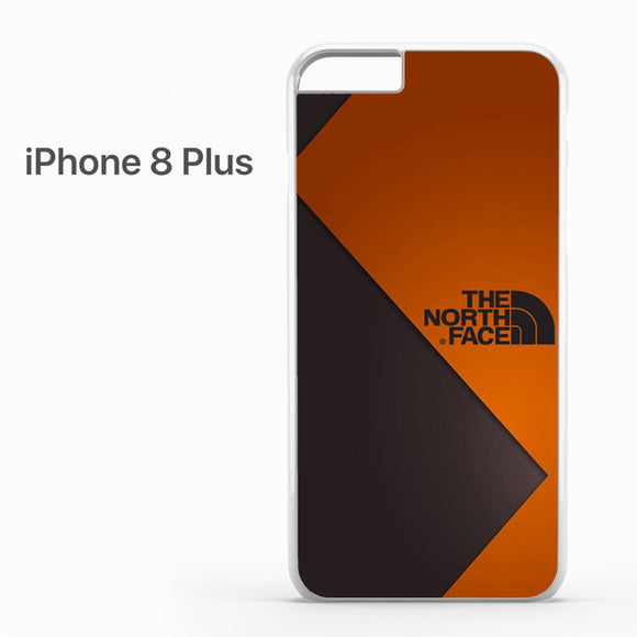 The North Face AB - iPhone 8 Plus Case - Tatumcase