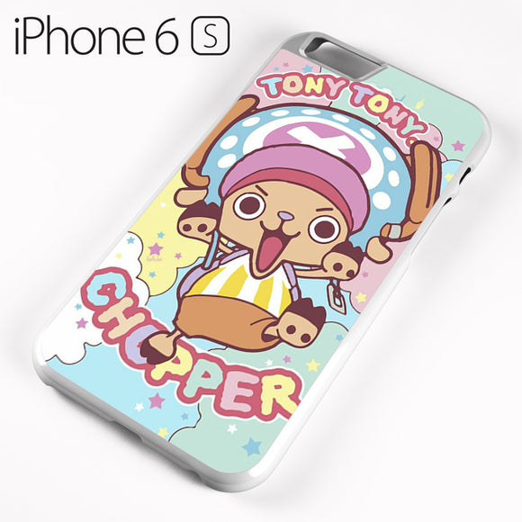 Tony Tony Chopper 2 AB - iPhone 6 Case - Tatumcase