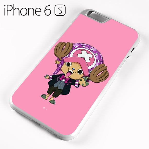 Tony Tony Chopper AB - iPhone 6 Case - Tatumcase