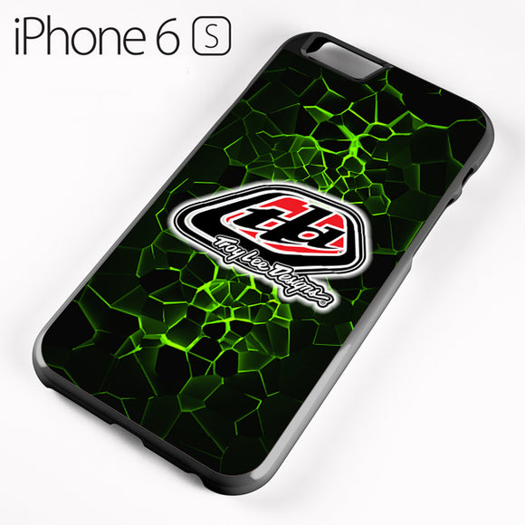 Troy lee designs - iPhone 6 Case - Tatumcase