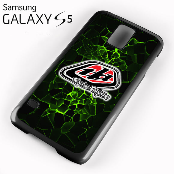 Troy lee designs - Samsung Galaxy S5 Case - Tatumcase