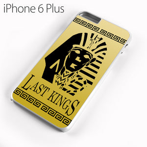 Tyga TY - iPhone 6 Plus Case - Tatumcase