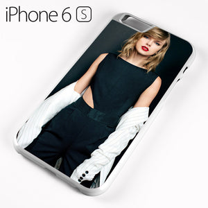 Tylor Swift AB - iPhone 6 Case - Tatumcase