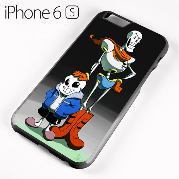 UNDERTALE PAPYRUS - iPhone 6 Case - Tatumcase