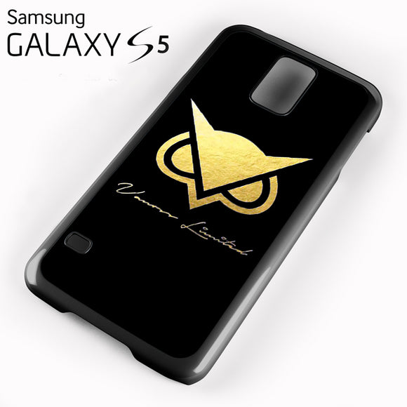 Vanossgaming new logo - Samsung Galaxy S5 Case - Tatumcase