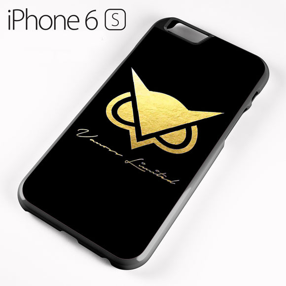 Vanossgaming new logo - iPhone 6 Case - Tatumcase