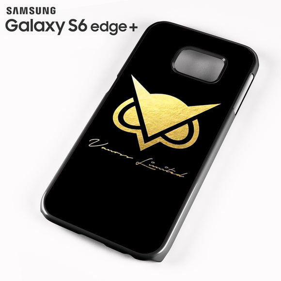 Vanossgaming new logo - Samsung Galaxy S6 Edge Plus Case - Tatumcase