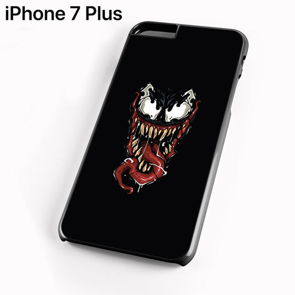 Venom 2 AB - iPhone 7 Plus Case - Tatumcase