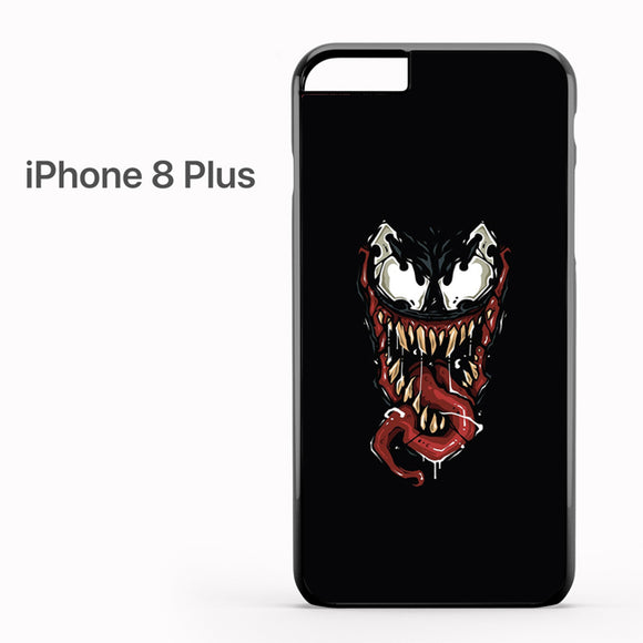 Venom 2 AB - iPhone 8 Plus Case - Tatumcase