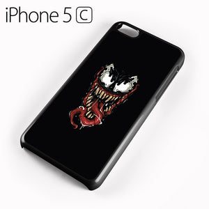 Venom 2 AB - iPhone 5C Case - Tatumcase