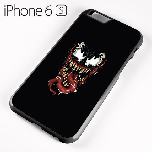 Venom 2 AB - iPhone 6 Case - Tatumcase
