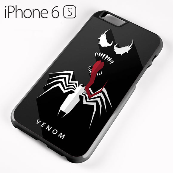 Venom AB - iPhone 6 Case - Tatumcase