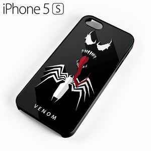 Venom AB - iPhone 5 Case - Tatumcase