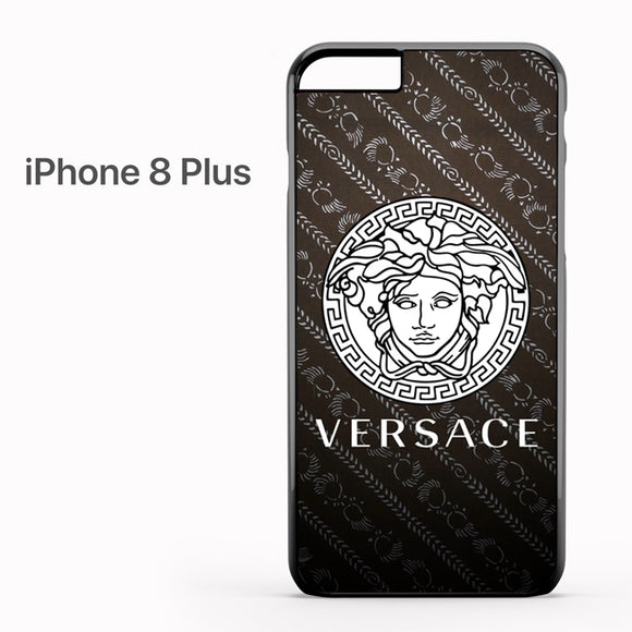 Versace Hulle TY - iPhone 8 Plus Case - Tatumcase