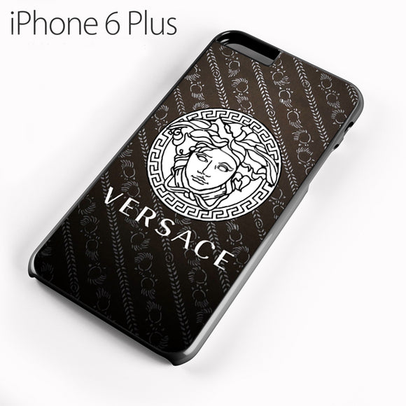 Versace Hulle TY - iPhone 6 Plus Case - Tatumcase
