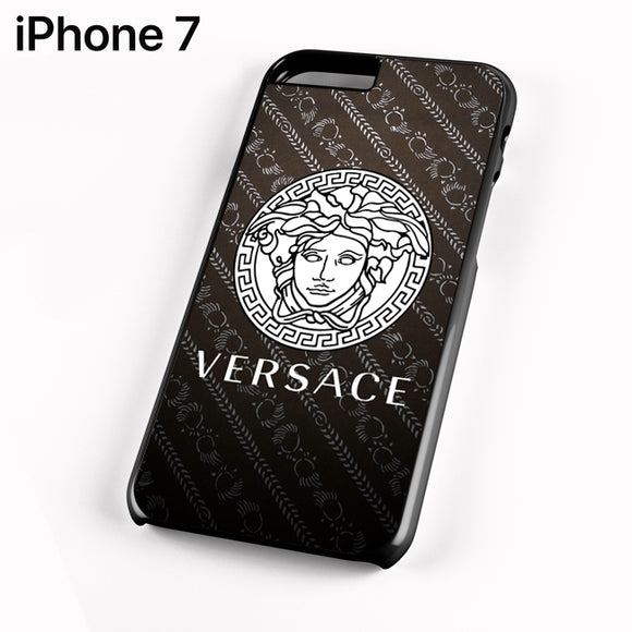 Versace Hulle TY - iPhone 7 Case - Tatumcase