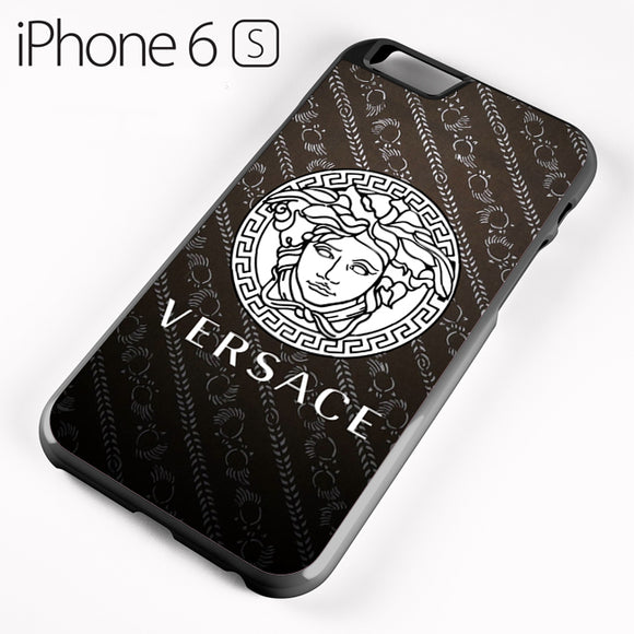 Versace Hulle TY - iPhone 6 Case - Tatumcase
