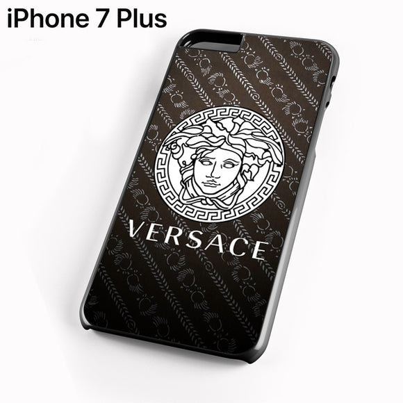 Versace Hulle TY - iPhone 7 Plus Case - Tatumcase