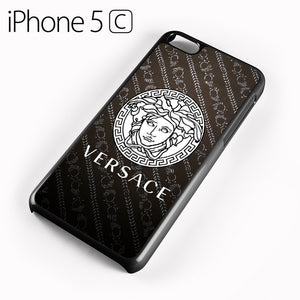 Versace Hulle TY - iPhone 5C Case - Tatumcase
