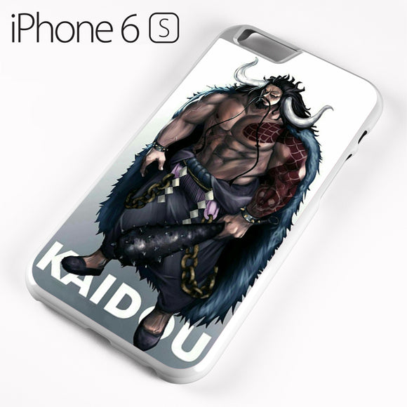 Yonko Kaido AB - iPhone 6 Case - Tatumcase