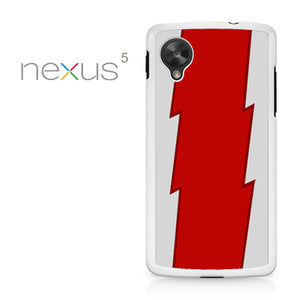 Young Justice Impulse - Nexus 5 Case - Tatumcase