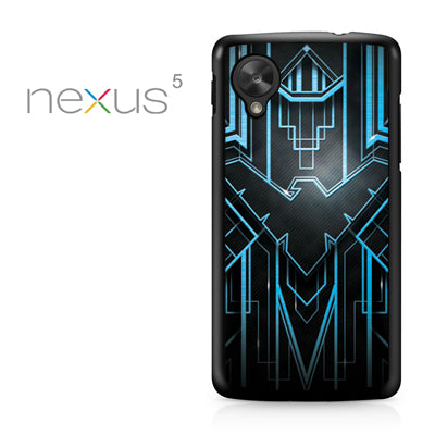 Young Justice Nightwing 1 - Nexus 5 Case - Tatumcase