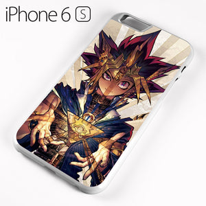 Yu gi Ho AB - iPhone 6 Case - Tatumcase
