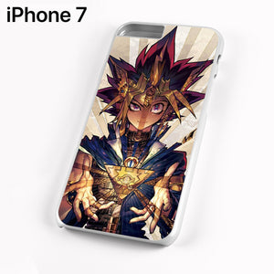 Yu gi Ho AB - iPhone 7 Case - Tatumcase
