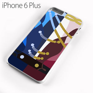 Yuri on Ice Duetto - iPhone 6 Plus Case - Tatumcase