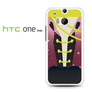 Yuri on Ice Viktor Nikiforov - HTC M8 Case - Tatumcase