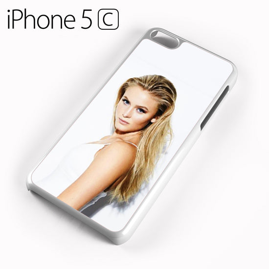 Zara Larsson 1 - iPhone 5C Case - Tatumcase