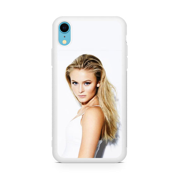 Zara Larsson 1,Custom Phone Case, iPhone XR Case, Tatumcase