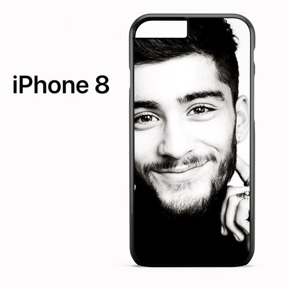 Zayn Malik 7 GT - iPhone 8 Case - Tatumcase