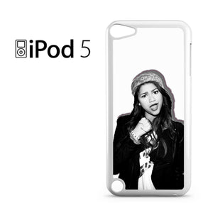 Zendaya TY 1 - iPod 5 Case - Tatumcase