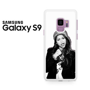 Zendaya TY 1 - Samsung Galaxy S9 Plus Case - Tatumcase