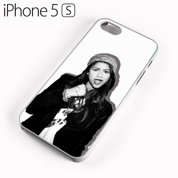 Zendaya TY 1 - iPhone 5 Case - Tatumcase