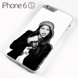 Zendaya TY 1 - iPhone 6 Case - Tatumcase