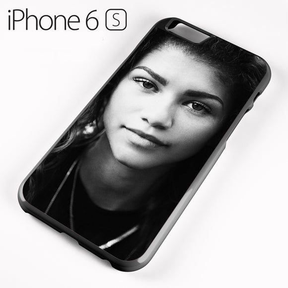 Zendaya TY 2 - iPhone 6 Case - Tatumcase