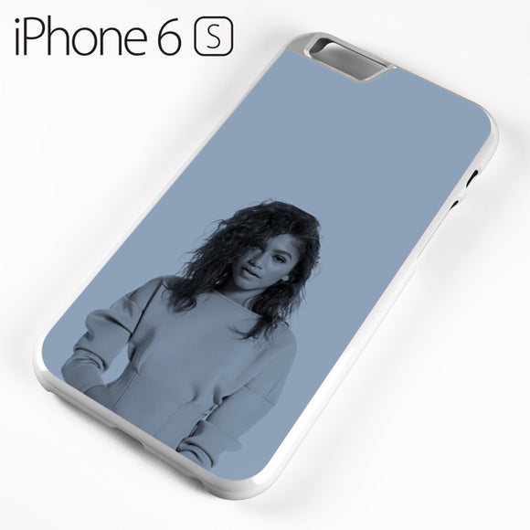 Zendaya TY 3 - iPhone 6 Case - Tatumcase