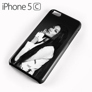 Zendaya TY 4 - iPhone 5C Case - Tatumcase