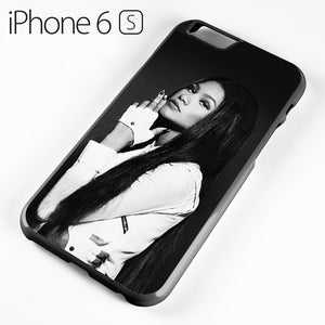 Zendaya TY 4 - iPhone 6 Case - Tatumcase